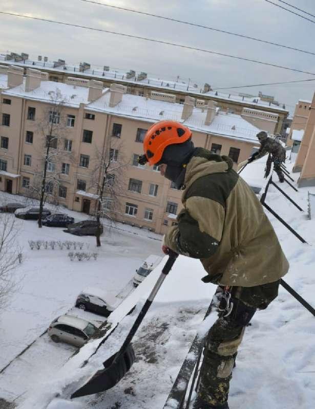 Отвал для уборки снега на уаз патриот